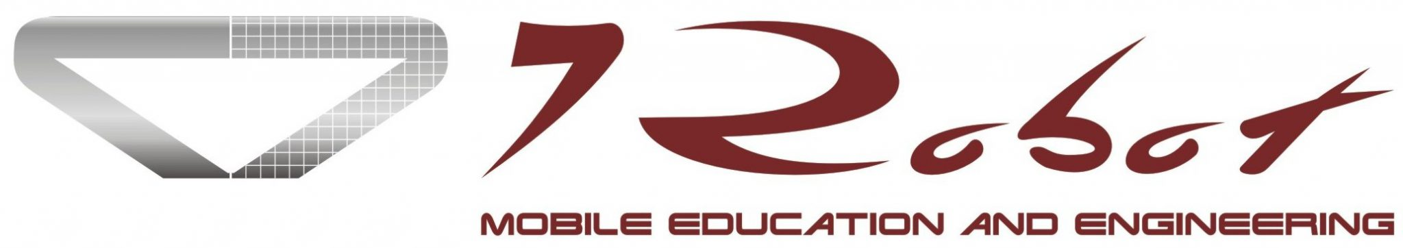 7Robot – Mobile Education and Engineering