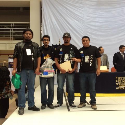 ASESORÍA<BR>Concursos-Proyectos